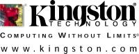 www.kingston.com